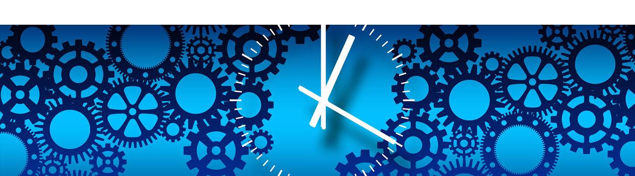 Prozessoptimierung in Sprints